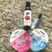 QUICK PICKUPS: WHOLE FOODS BEAUTY